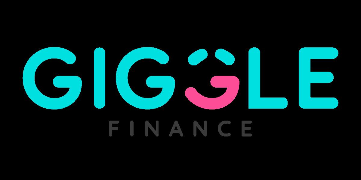 GiggleFinance Logo