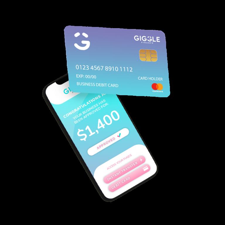 giglphone_and_card_no_logo